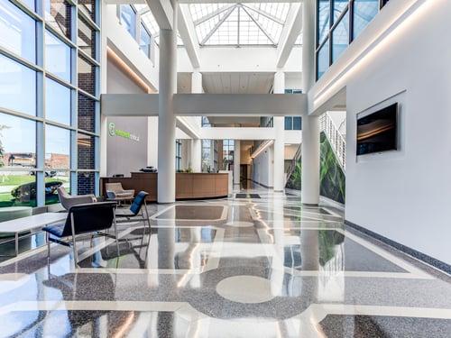 Chicago-Colocation-Private-Suites-Data-Center