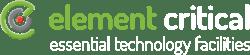 element-critical-logo_1600x358